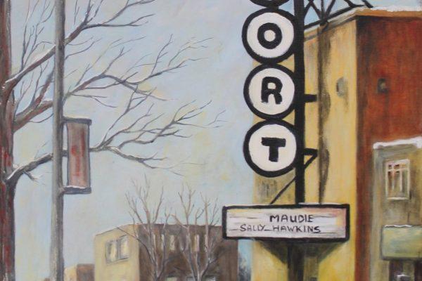 Rose-Desnoyers-The-Port-Theatre-–-Oil-on-canvas-e1562291506825